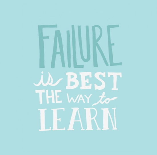 failurelearn
