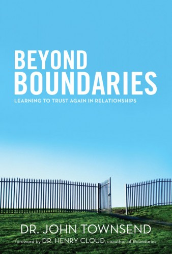 reading-beyondboundaries