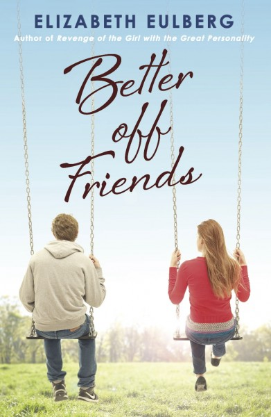 Better-Off-Friends