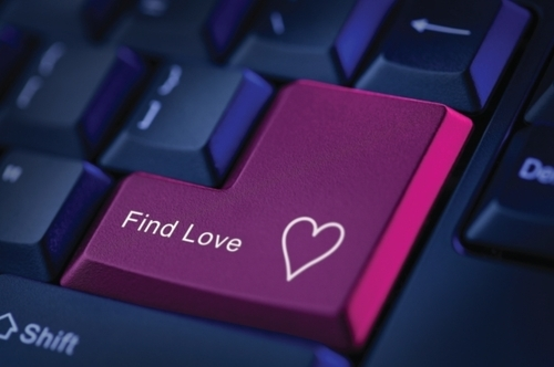 findlovebutton