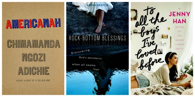 augustbooks-collage