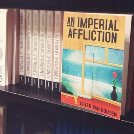 imperialaffliction