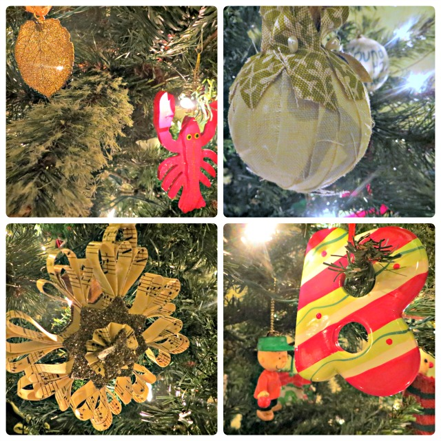 xmastour2014-ornaments