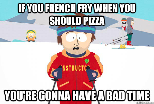 frenchfry-pizza
