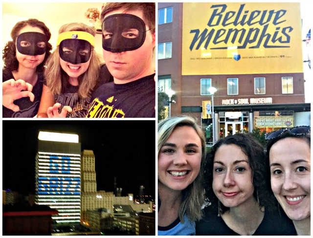grizzfever2015-collage
