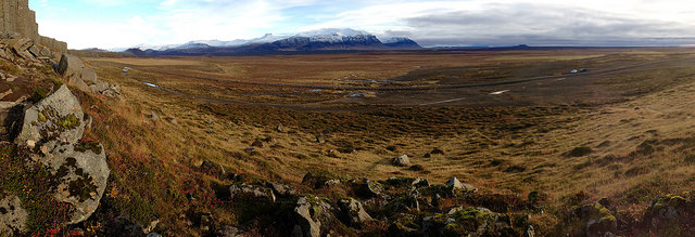 oct15-icelandpano