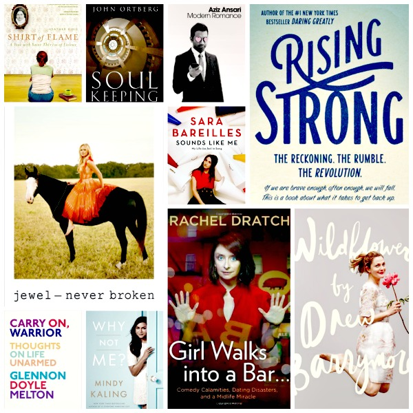 bestbooks2015-nonfiction