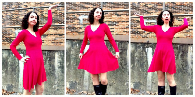 jan16-pinkdress