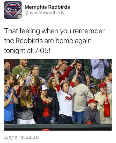 apr16-redbirds