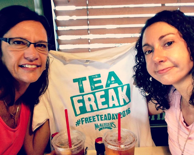 jul16-freeteaday