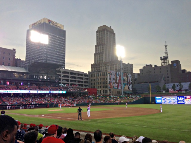jul16-redbirds