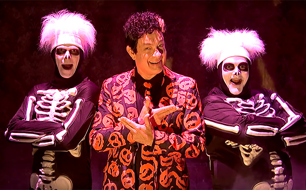 oct16-davidpumpkins