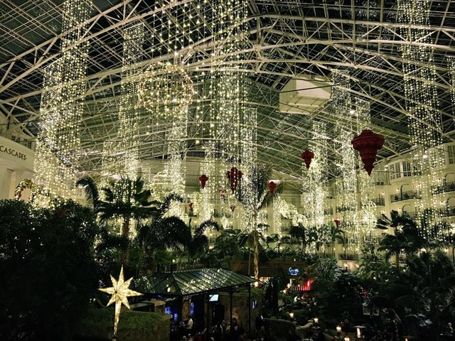 nov16-opryland